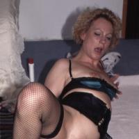 pornos frauen