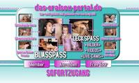 Videos Oralsex bei Das-Oralsex-Portal.de