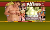 Mollies bei BigFatMoms.com