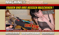Bumsmaschinen bei MachineDomination.com