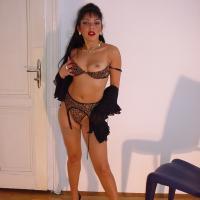erotik amateur