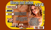 Videos Blasen bei Blasen-und-Lecken.de