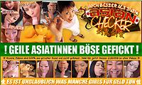 Asian pussy bei AsianChecker.com
