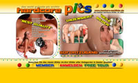 Hardcorebilder bei Hardcore-Sexbilder.de