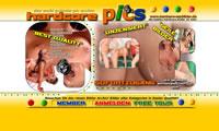 Erotikbilder bei Hardcore-Sexbilder.de