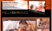 High-Definition Sexvideos bei Full-HD-Movies.com
